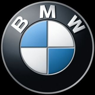 BMW Repair Recovery Reprogramming Services