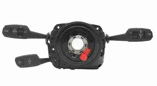 BMW Steering Angle Sensor » Bimmerscan