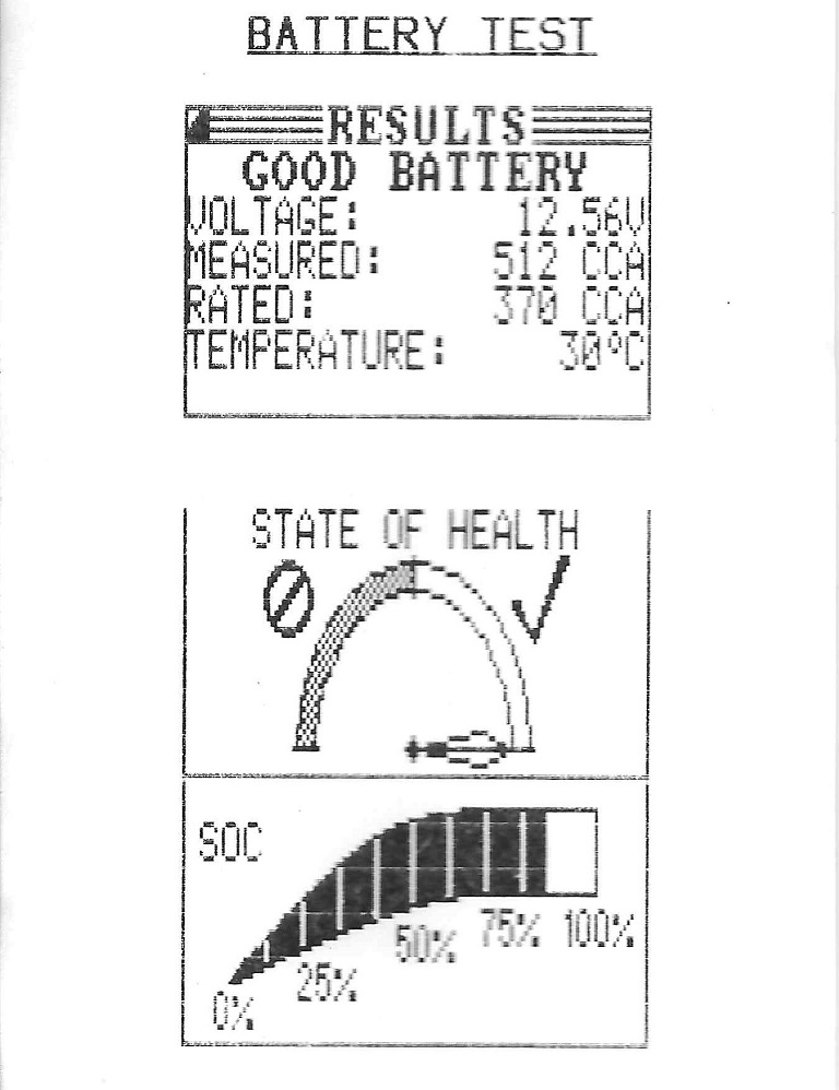 Ossa Pioneer Wiring Diagram : Lester battery charger wiring diagram circuit maker