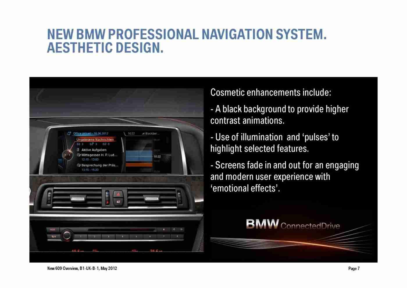 bmw navigation map update bimmerscan. Black Bedroom Furniture Sets. Home Design Ideas