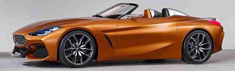 BMW Front Electronic Module (FEM) » Bimmerscan