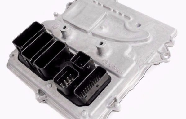 BMWUSED MEVD17 or MEVD1726 DME MATCHINGProgramming Service