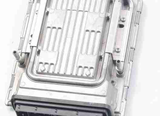 BMW/MINI Footwell Module REPAIR/RECOVERY SERVICE » Bimmerscan