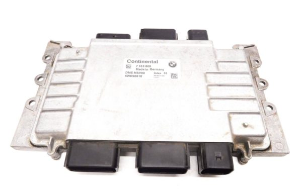 BMW Used Transmission Swap Programming ZF 6HP 8HP DCT