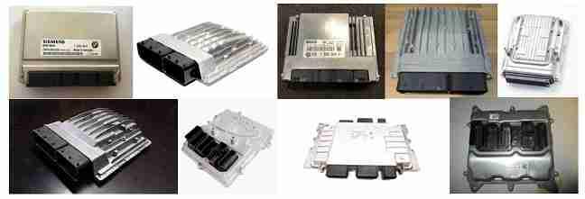 Bmw Mini Dme Dde Repair Recovery Msx8x E And F Series Bimmerscan