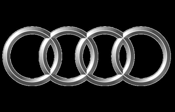 Audi ECU TCU ECM Repair Recovery