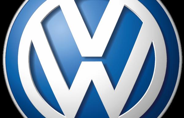 VW ECU TCU ECM Repair Recovery