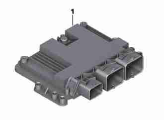 Mini Cooper R55 R56 R57 R58 R59 R60 R61 MEV172 MEV1722 MED172 MEVD1722  Reprogramming