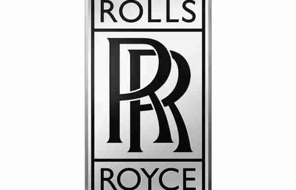 Rolls Royce Repair Recovery Reprogramming Services