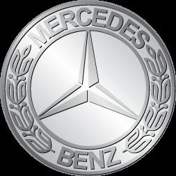 Mercedes Benz ECU ECM Repair Recovery